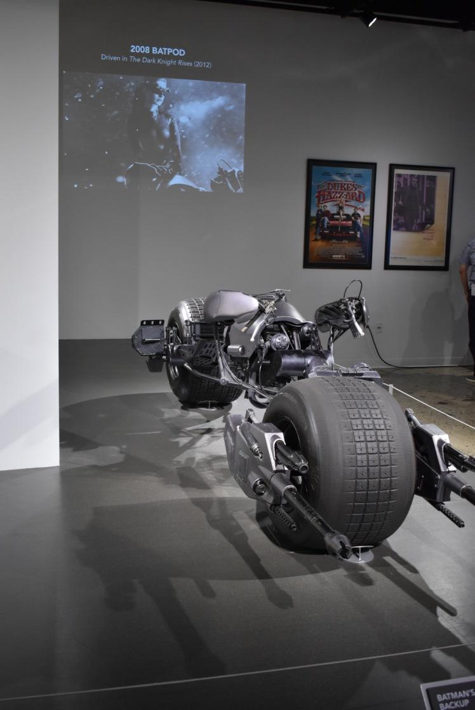 Petersen Automotive Museum_3137