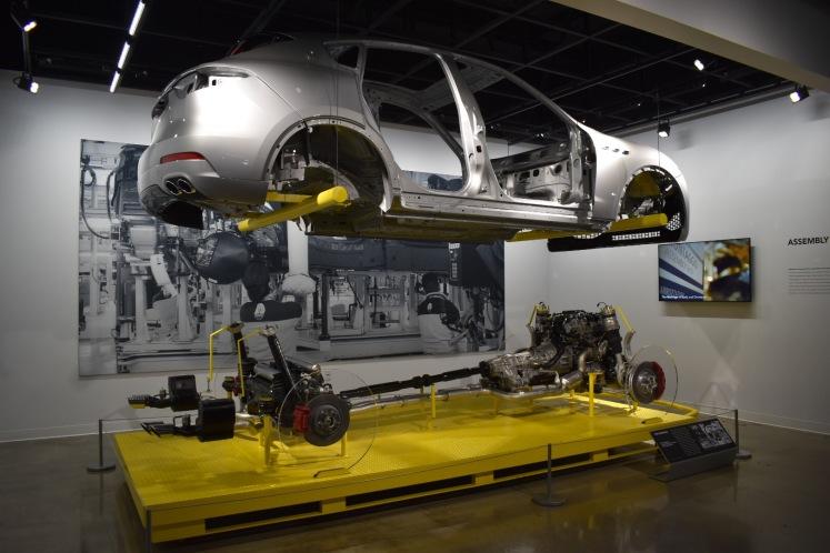 Petersen Automotive Museum_3143