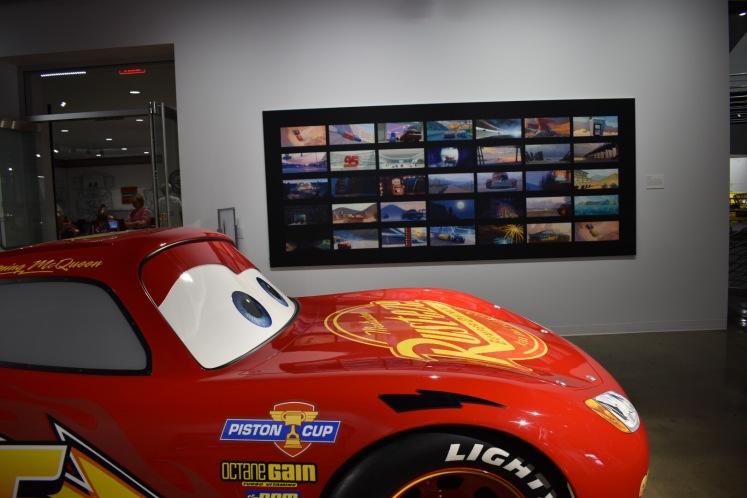 Petersen Automotive Museum_3144