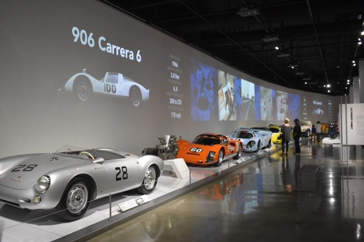 Petersen Automotive Museum_3148