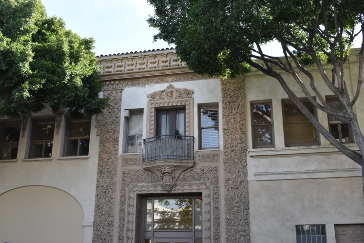 State Street Santa Barbara_3019