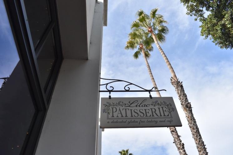 State Street Santa Barbara_3022