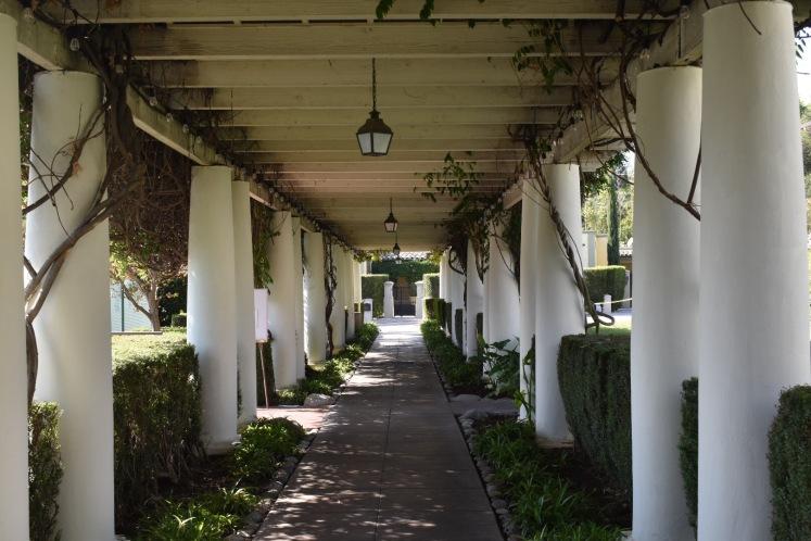 Langham Huntington Pasadena_3386