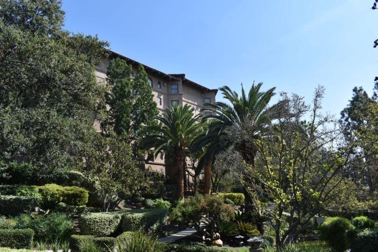 Langham Huntington Pasadena_3388