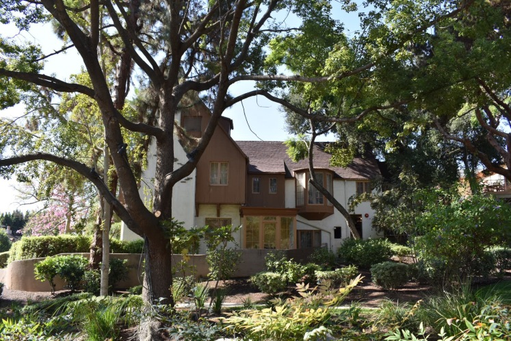 Langham Huntington Pasadena_3395