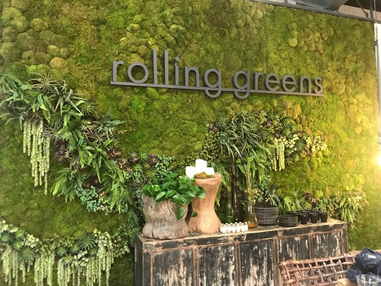 RollingGreens_4470