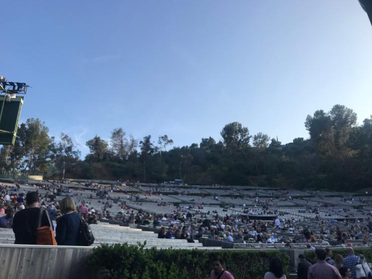 HollywoodBowl_5387