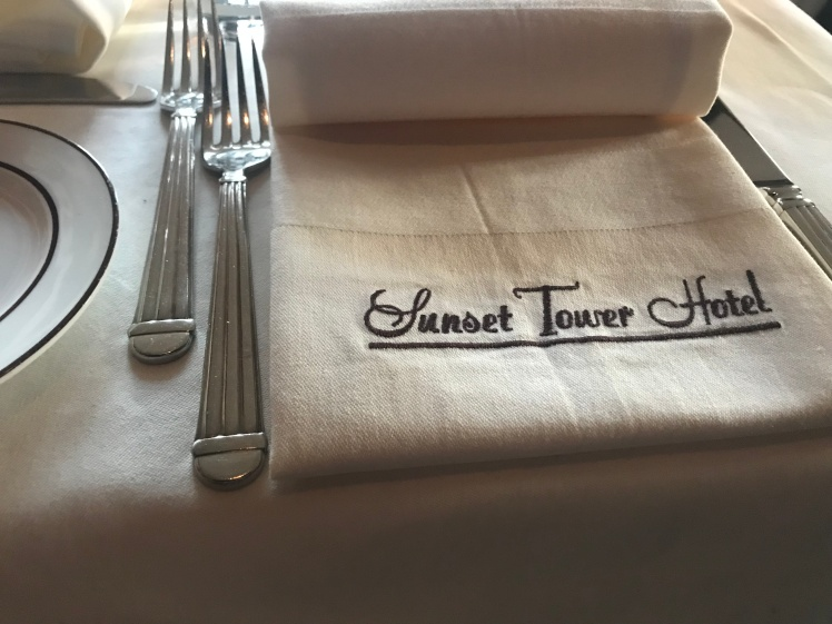 Sunset Tower Hotel_0039