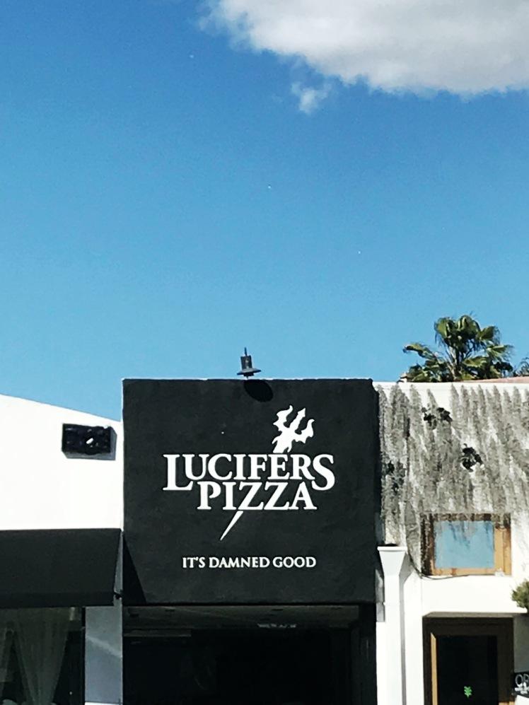 LucifersPizza_0123