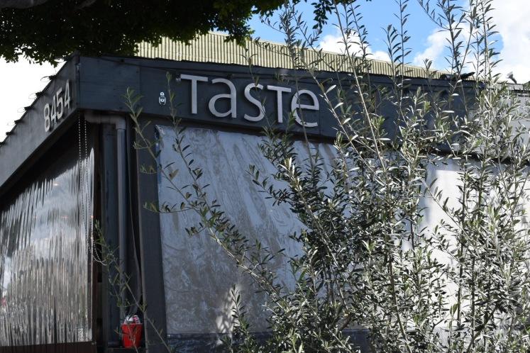 TasteOnMelrose_0375