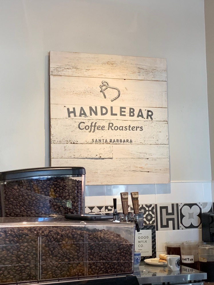 Handlebar Coffee_1397