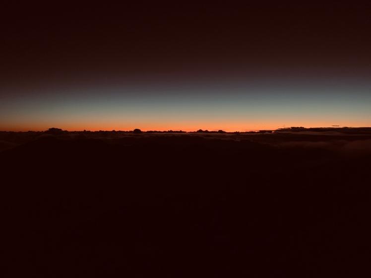 Haleakala Sunrise Tour_4029