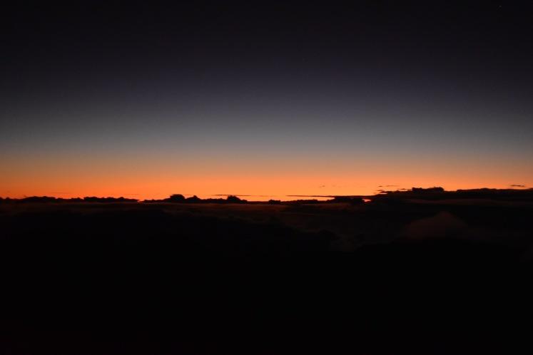 Haleakala Sunrise Tour_4915