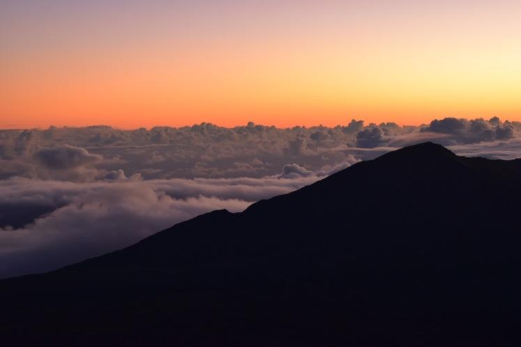 Haleakala Sunrise Tour_4928
