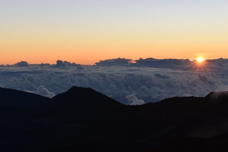 Haleakala Sunrise Tour_4938