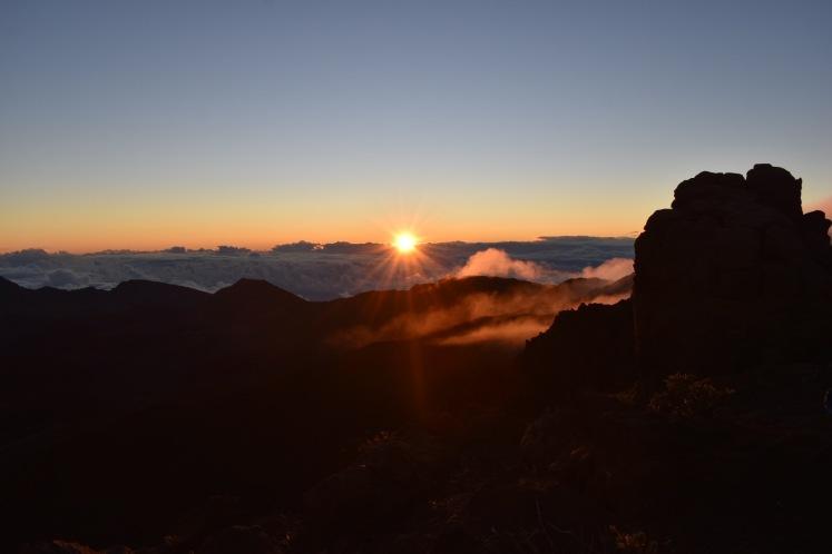 Haleakala Sunrise Tour_4948