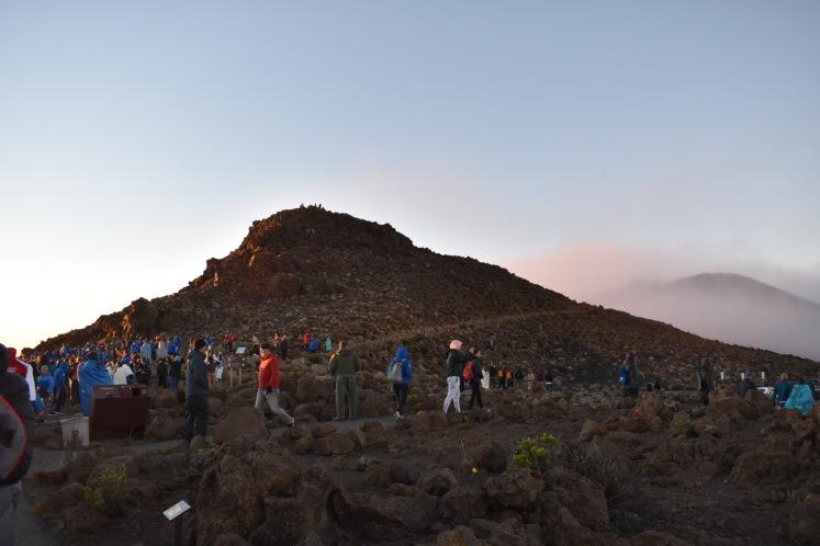 Haleakala Sunrise Tour_4953