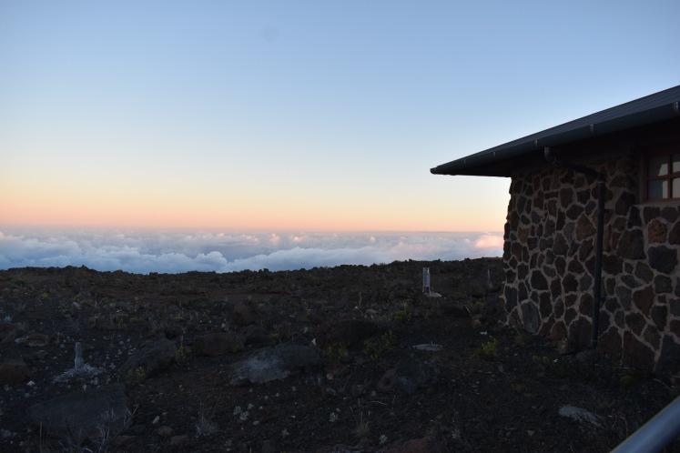 Haleakala Sunrise Tour_4958
