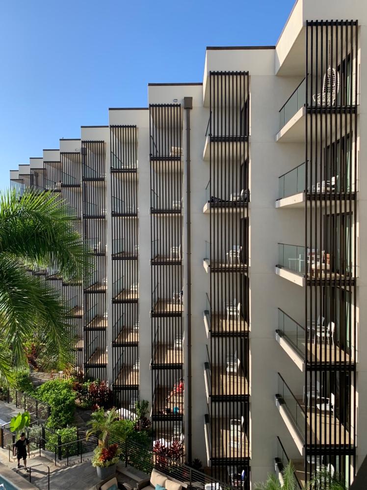 Andaz Maui_4553