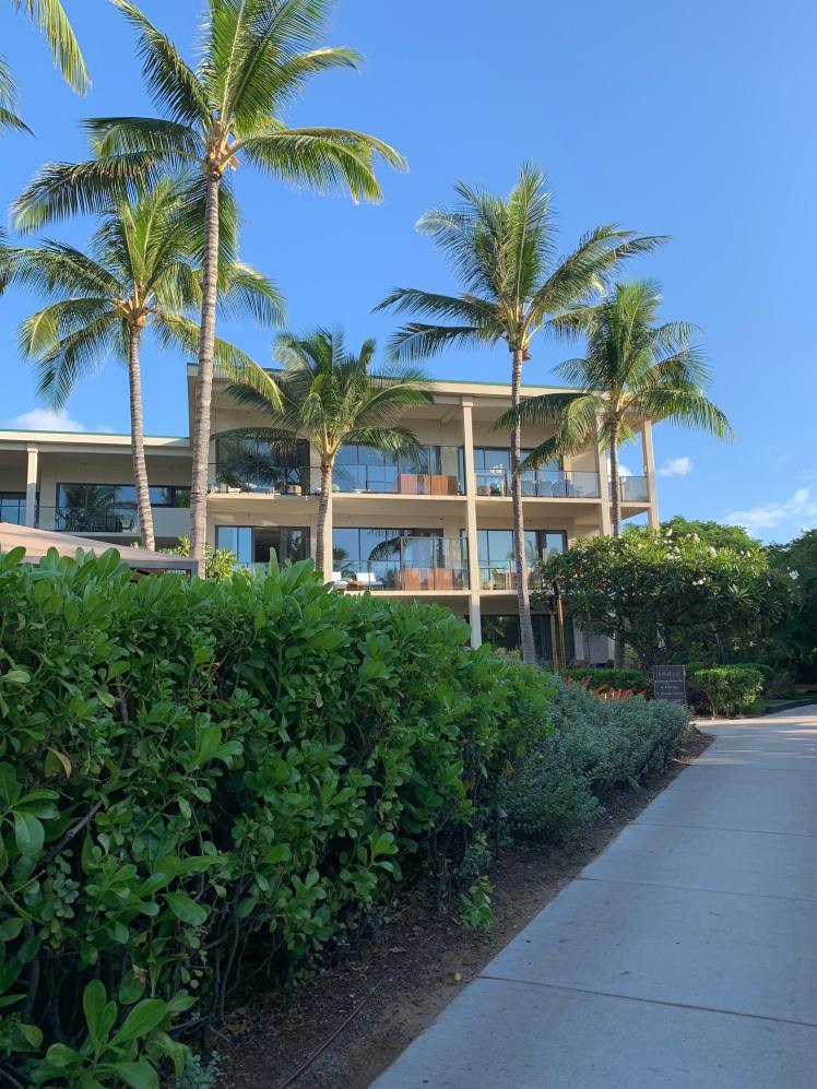 Andaz Maui_4565