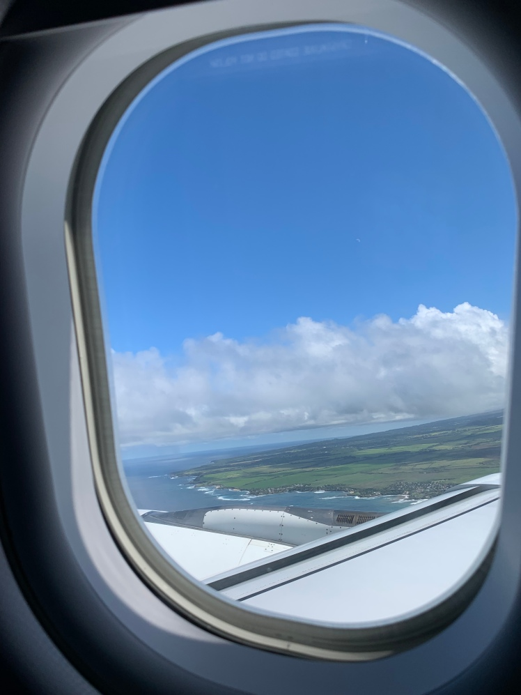 Hawaiin Airlines_4800