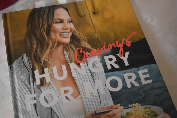HungryForMoreCookbook_6160