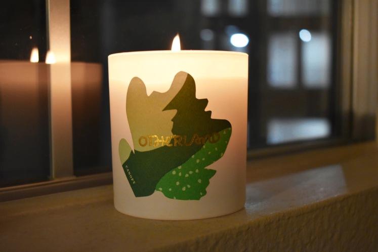 Otherland Candle_0294