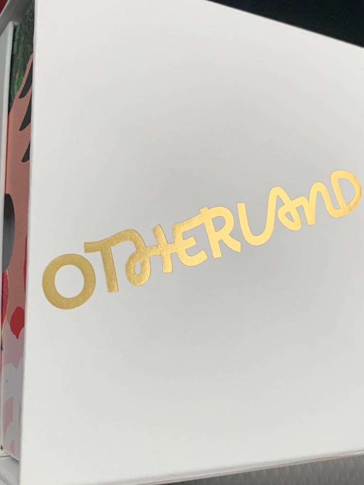 OtherlandCandle_5734