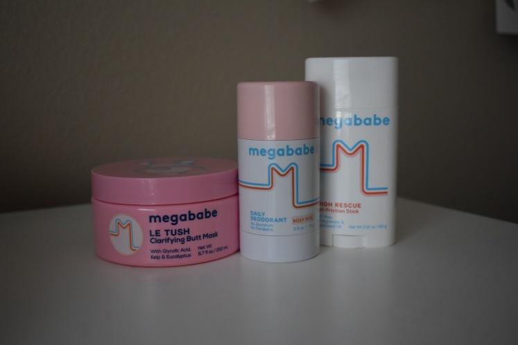 Megababe_7483