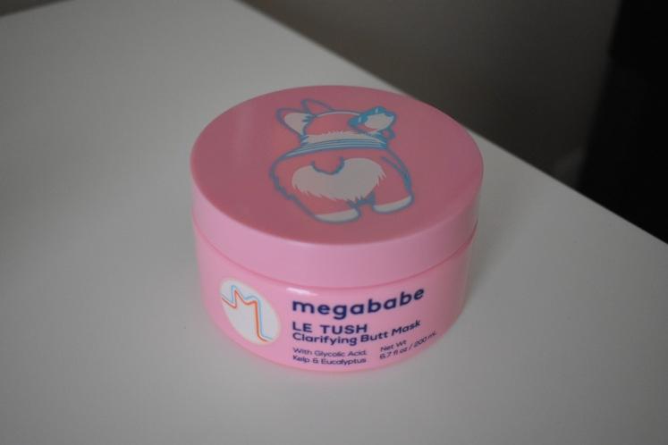 Megababe_7484