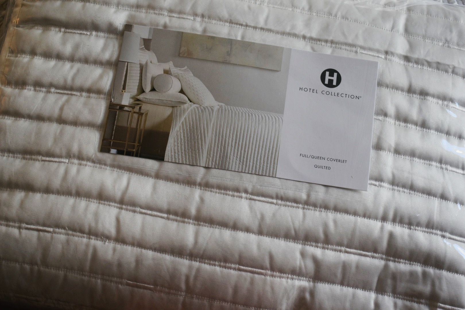 HotelCollection_0353