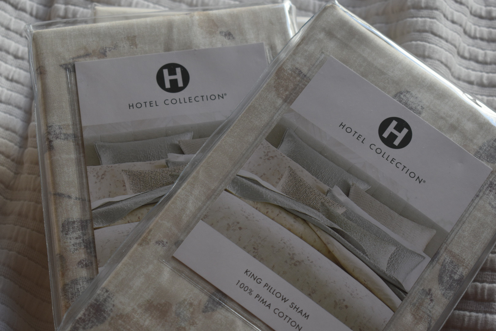 HotelCollection_9601